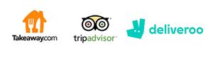 Tripadvisor-logo-768x5001