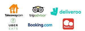 restobe-tripadvisor-deliveroo-ubereat-booking